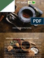 ITC+Spices