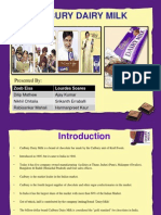 cadbury strategy As a student of sleight-of-hand magic, i value the number 52 here we bring you 52 types of marketing strategies and tactics you can use to bring new customers to your business and grow your brand in order for businesses to win market share and stay relevant they need to consider many types of.