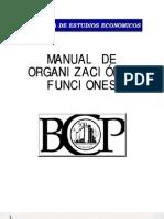 Manual Org Fun