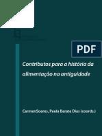 carmen soares e paula b. dias [coord] 2012_contributos para a história da alimentação.pdf