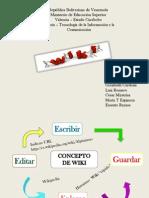 Expo Cidec Wiki