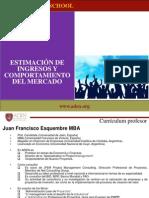 FEP3 T1 CD Análisis de beneficios JFE