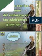 embarazoenadolecentes2010-100903154723-phpapp01