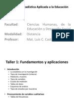 Modulo 1 Presentacion 2