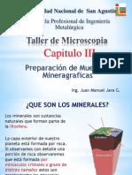 Presentacion III Microscopia[1]