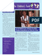 PIA Newsletter 2011