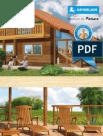 Manual Pintura Sayerlack 5a-Ed 11-03-11