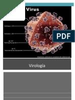 0virologia2