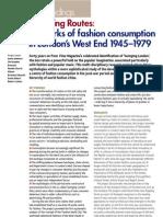 CofC Findings Breward02pdf