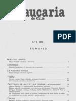 Politoff, Sergio. Justicia y Fascismo