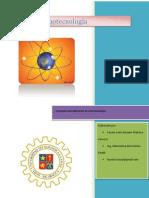 Introduccion nanotecnologia