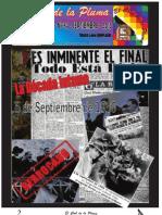 Revista El Club de La Pluma -Septiembre 2012- Para Web