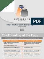 Eurozone Analysis 01-29-2012