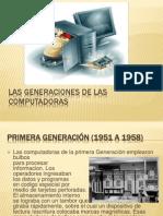 lasgeneracionesdelascomputadoras-090929140349-phpapp02