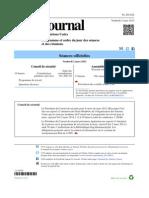 2012-03-02  United Nations Journal - French [kot]