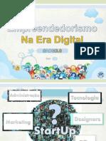 CONVITE CAMOZZATO PROJETOS - SEMANA DA ADM. & SI - FACULDADE REDENTOR - Cópia