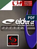 Eldera 2012