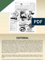 Revista Zoolodistri No.2