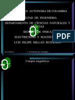 Campo_Mag