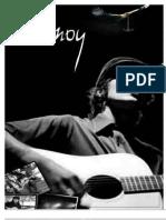 32418408 Cancionero Chinoy