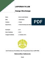 Charge Discharge(LR01)_Dewi Lestari Natalia_Teknik Metalurgi Dan Material