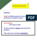 Definition n Factors