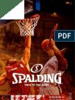 Spalding 2012