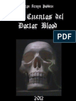 Los Cuentos Del Doctor Blood