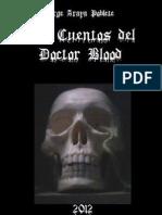 Los Cuentos Del Doctor Blood