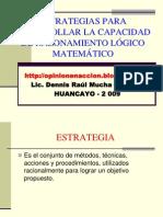 Estrategiass Para Desarrollar Las Capacidades de Rlm 1234233520707486 3 (1)