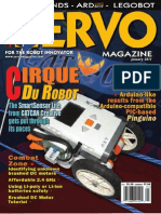 Servo_Magazine_Vol__9___1__2011_01_