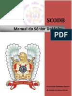 1162_Manual do Sênior DeMolay