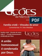 licao3_uniaohomossexual