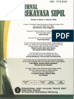 Cover Vol4