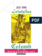 Jules Verne - Cristofor Columb [v.1.0]