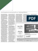 20120915 LeMonde Futuro Federal Euro