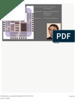 Parallel Computer IIT Kanpur