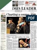 Times Leader 09-16-2012