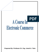 Electronic Commerce Paper
