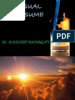 D 12BSP1943 RakshitBhargava VisualCV
