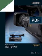 Dsr Pd177p