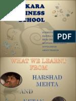 chitkarabusinessschool-120207033518-phpapp02