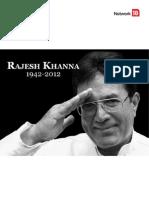 FirstpostEbook eBook RajeshKhanna 20120719143317