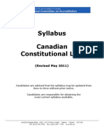 Home c00685 Public HTML Documents Syllabus Constitutional May 2011