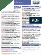 CB OCTOBER 2012 Full Page Inside v7 9-14-12