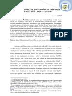 Jappe, situacionistas.pdf