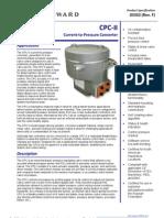 MD-6SE70 MC Compendium FW2 5 | Electrical Engineering