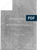 The Founding Documents of the Commonwealth of Australia.pdf.PdfCompressor-389808