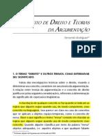1 FERNANDO RODRIGUES - Conceito_de_direito