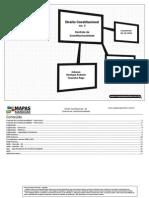 eBook DirConstitucional 03 ControleConstitucionalidade Rev2(1)